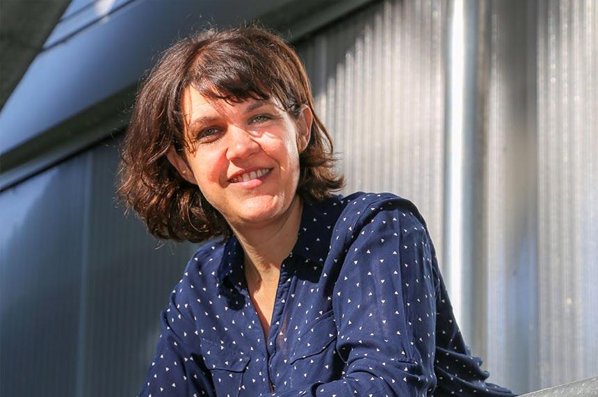Mariele Trautvetter